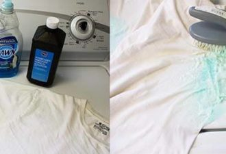 armpit-stains-21
