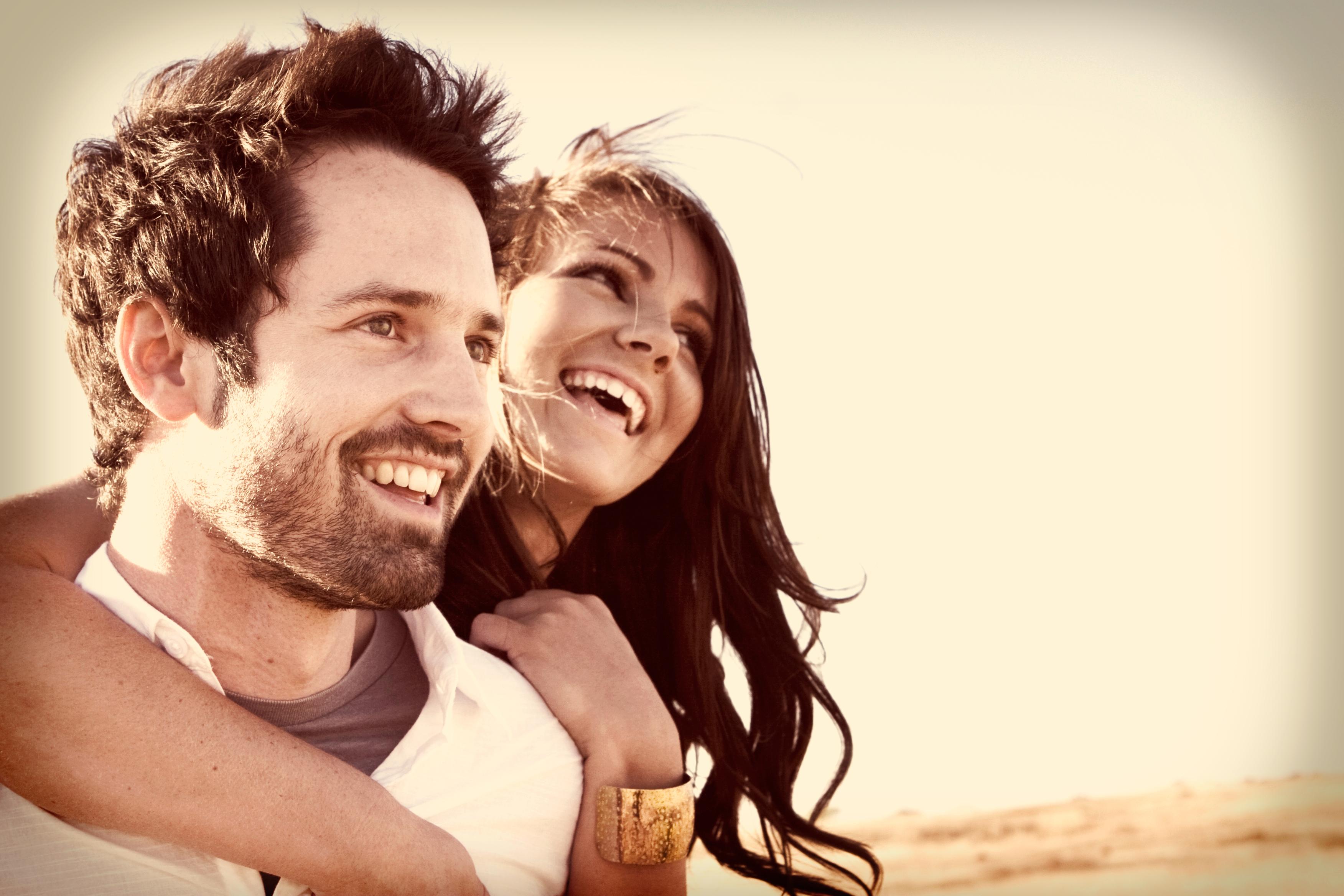 Залог счастливых пар новые фото