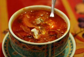 1400833701_borshch-iz-kilki-tomate