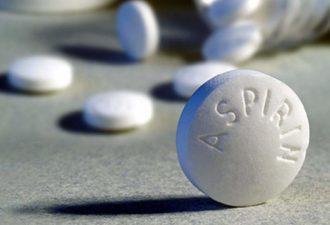 1464888751_1429978130_aspirin-kak-lekarstvo-ot-raka