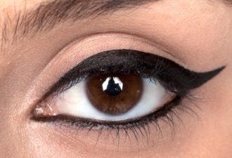 eyeliner-1-696×464
