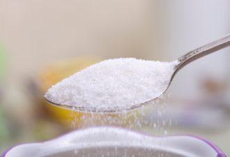spoonful-of-sugar1